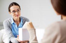 Psicologos Vigo: Cuando es necesaria una terapia familiar.