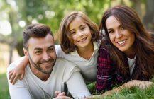 Psicologos Vigo: Mejorar el funcionamiento de las relaciones familiares.