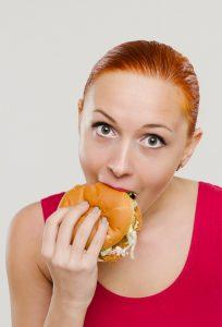 psicologos vigo alimentacion