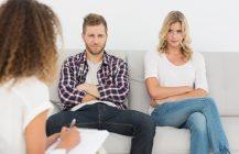 Psicologia Vigo: Terapia de pareja