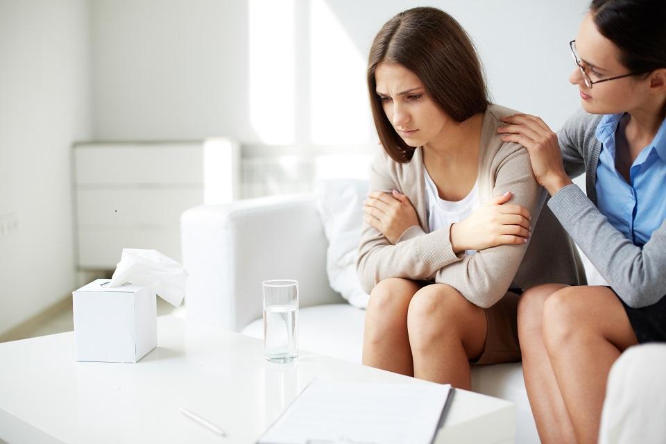 Psicologos Vigo: Como combatir la depresión