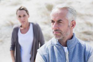 Psicologia Vigo: Tratamiento de los problemas de la vida