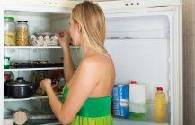 Psicologos Vigo: Bulímia o la culpa por comer demasiado