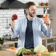 Psicólogos Vigo: Combatir los trastornos alimentarios