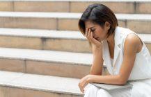 Psicologos Vigo: Los pensamiento negativos